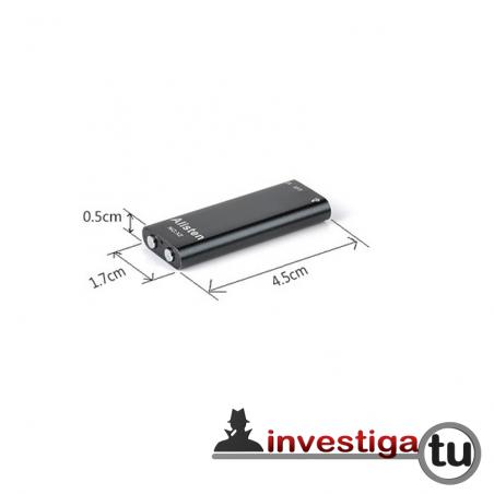 MICROSPIA GSM DIAMOND