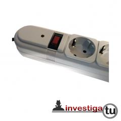 Lettore MP3 microcamera stile iPod