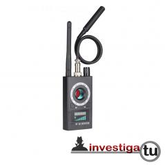 Microcamera USB