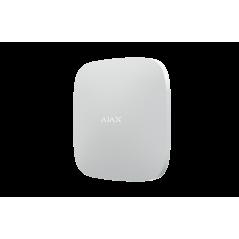 Kit con Microauricolare Induttivo e Collana Bluetooth