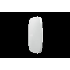 Microauricolare magnetico ultra miniaturizzato