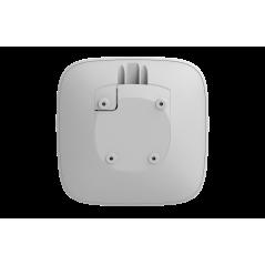 Occhiali Bluetooth per Kit di Comunicazione