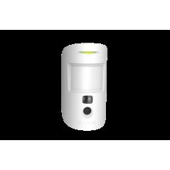 Batteria per Microauricolare