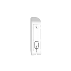 KIT  8ch con 8 TELECAMERE AHD  PRO PACK WIFI 3G
