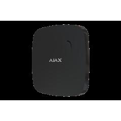 Telecomando Microcamera stile AUDI