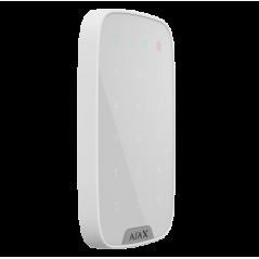 TELECAMERA PER AUTO CAR 1080P FULL HD FOTO 12MPX G SENSOR