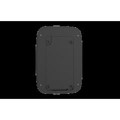 MICROSPIA GSM A SENSORE INFRAROSSO PRO