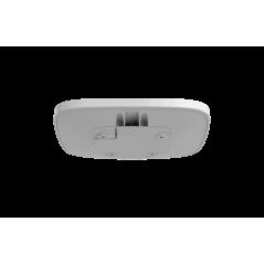 Microfono da Muro professionale