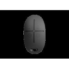 Kit con Microauricolare Induttivo e Collana GSM