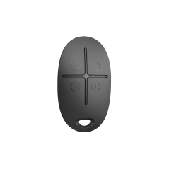 Microcamera Mini DV ONE