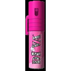 SVEGLIA WI-FI FULL HD VISIONE NOTTURNA