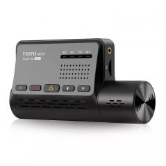 Telecamera HI 520TVL