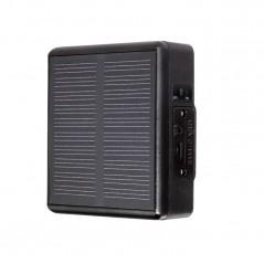 Telecamera Bullet 960TV Linee